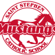sscs_logo_red
