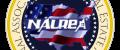 NALREA08a
