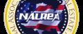 NALREA12a